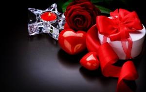 Top-25-Valentine-Day-3D-Wallpaper-For-Girlfriend-4